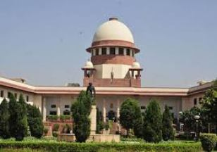 All Centre-state dispute can't be heard by SC only: HC