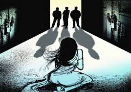 4 get life term for gangrape of 37-year-old woman