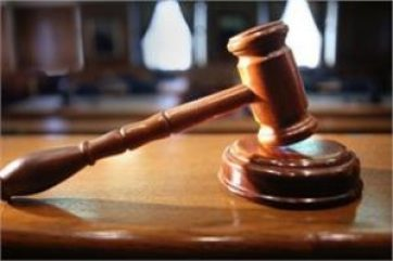 Abu Jundal, six others get life in 2006 arms haul case