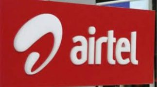 HC seeks Centre reply on Airtel plea for refund