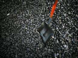 Delhi HC stays Rs 50L fine on Kolkata company in coal scam case