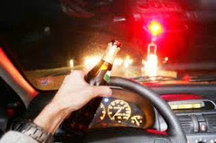 Drunk driving: Court reduces sentence