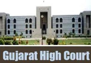 HC partly quashes law abolishing NRI quota in Guj