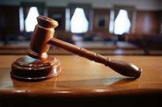 Kin get Rs44.74 lakh for man's death in road accident