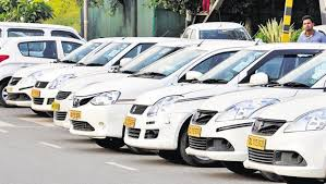 High security number plates: SC seeks response from 5 states