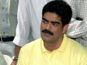 SC reserves order on pleas to cancel Shahahbuddin's bail