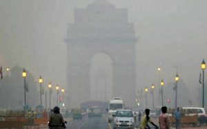 air-pollution-story
