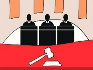 No automatic denial of bail for terror accused: Law panel