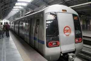Delhi HC declines to quash Delhi Metro fare hike decision