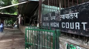 Dichotomy in implementing arrest guidelines by police: Delhi HC