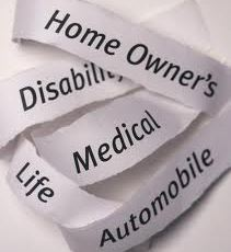 Indemnity in Insurance Claims