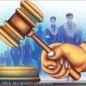 Sub-ordinate Judiciary