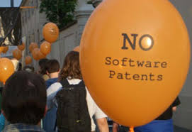 Software Patent