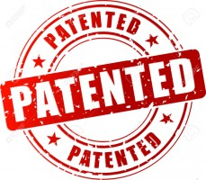 How does a patent get expire?