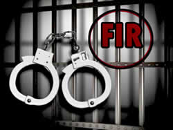 Whether FIR can be got recorded at any police station irrespective of where the offence took place?