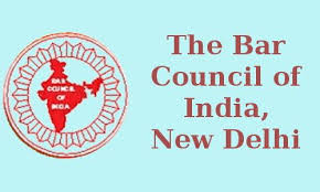 Bar Council of India