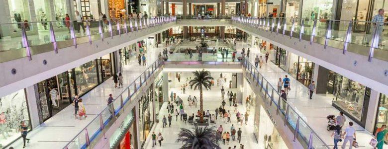Model-Shops-and-Establishment-