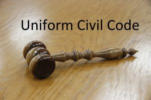 uniform-civil-code-bjp-