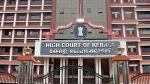 Muslim Woman Has The Right To Invoke Extra Judicial Divorce: Kerala HC