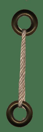 d250204f