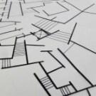Arhitektonski ured za legalizaciju