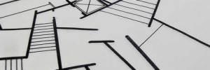 Etažiranje, savjetovanje u građevini