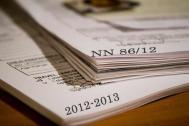 zakon o legalizaciji gradnje 2012