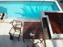 projekt bazena i uporabna dozvola