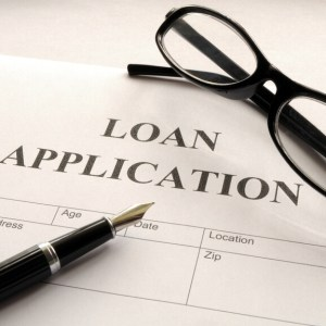 When is the Perfect Time to Apply for Loans? (2016 Update)
