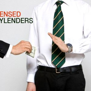 Top 3 Tips to Avoid Illegal Moneylenders in Singapore (2016 Update)