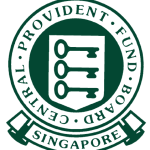 CPF Contributions