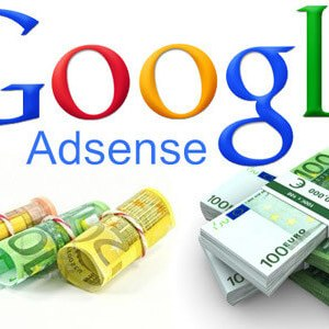 Earn Money through Google Adsense (2017 Update)