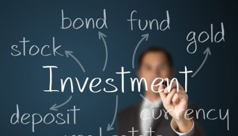 Essential Investment Rules