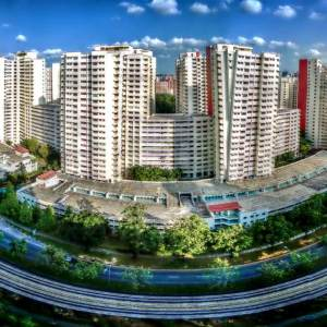6 Different Types of Housing in Singapore (2017 Update)