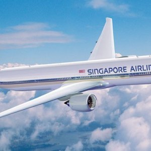 How much do you Need to Travel With Singapore Airlines? (2017 Update)