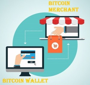 How does Bitcoin work in Singapore?