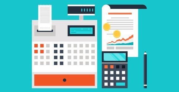 Best Online Finance Tools