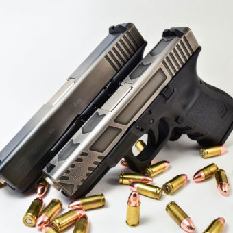 nib-battleworn-mod-1-glock-19