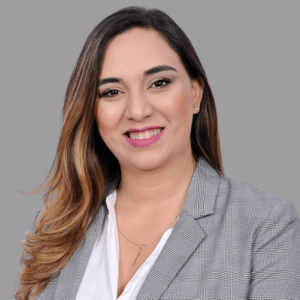 https://i1.wp.com/www.legalmaxim.in/wp-content/uploads/2020/09/María_Camila_Hoyos-CMS-PT-2020-removebg-preview-e1599604166127.png?fit=300%2C300&ssl=1