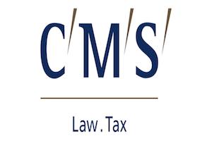 cms-714x315