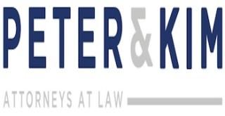 logo_svg_pk1-2