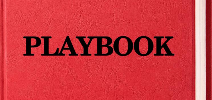 Law-School-Playbook-746x1024