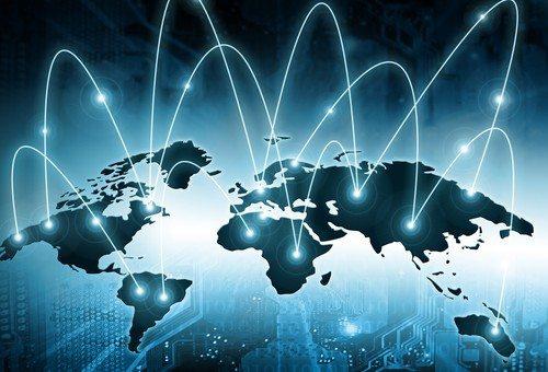 global-elite-law-firms-500x340