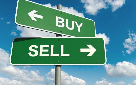 Buy-Sell-540x340