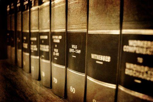 legal-scholarship