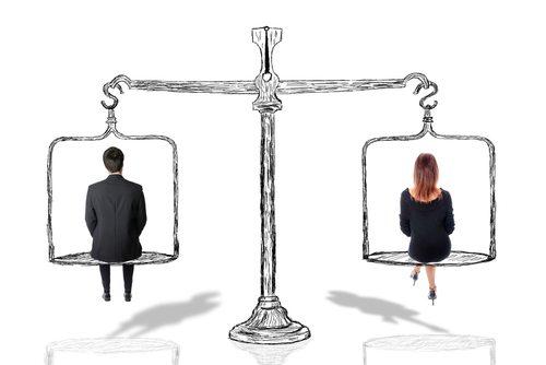 BigLaws-Gender-Diversity-Problem-Is-The-Traditional-Model-Itself