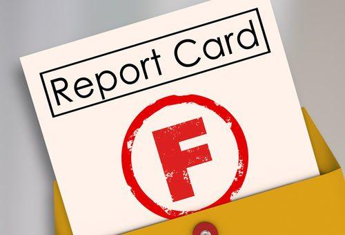 failing-grade--500x340