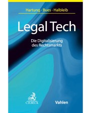 Legal_Tech_Solmecke[1]