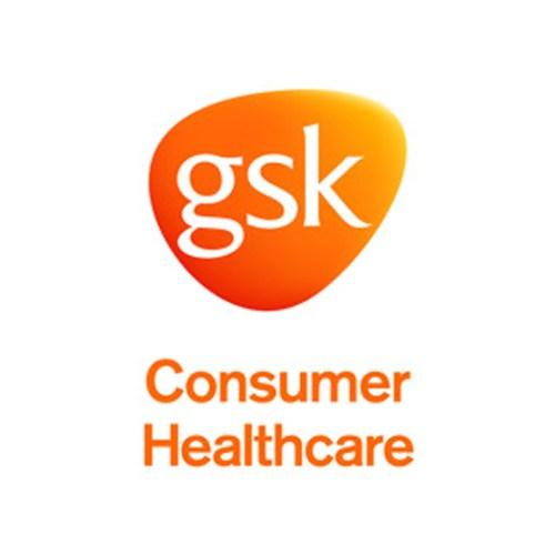 GSK Consumer Health Legal Leadership Team