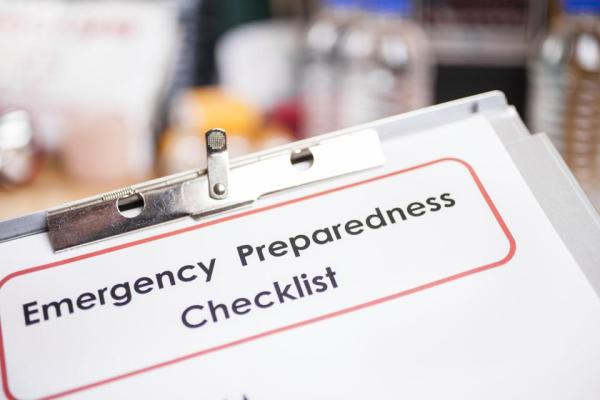 A Post-Pandemic Survival Kit For The Legal Industry